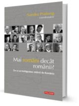 Mai romani decat romanii?
