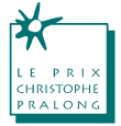 Prix Christophe Pralong