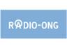 radio-ing