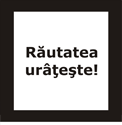 rautatea urateste