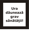 ura dauneaza