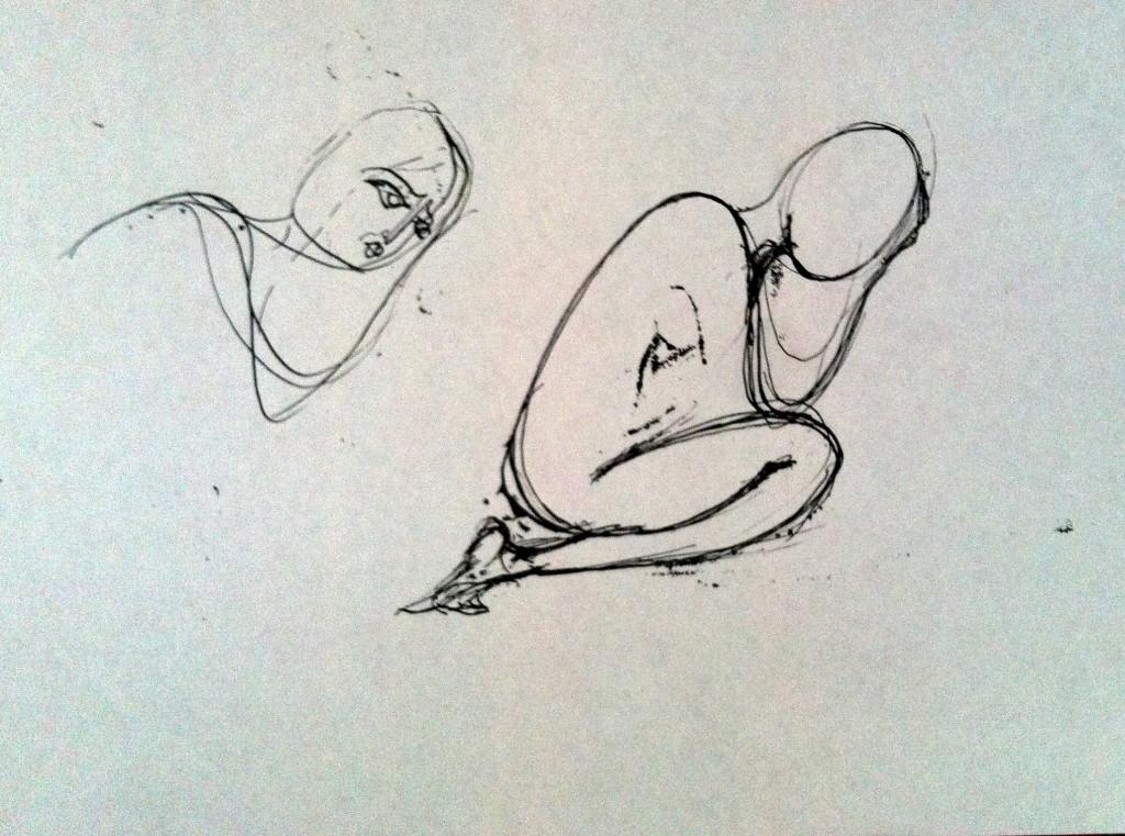 Body 2