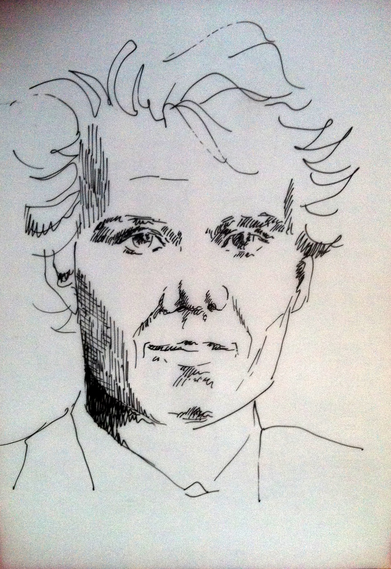 Portret 5.2