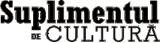 logo-suplimentul-de-cultura