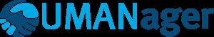 logo-300x53