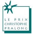 Prix Christophe Pralong