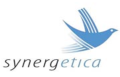 synergetica