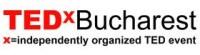 TEDxBucharest